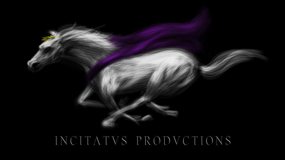 Incitatus Productions